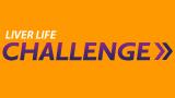 Liver Life Challenge