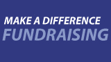 Make a Difference Fundraising