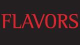 ALF Flavors
