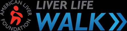 Liver Life Walk Template