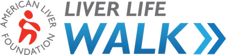 Fall Virtual Liver Life Walk